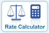 rate_calculator